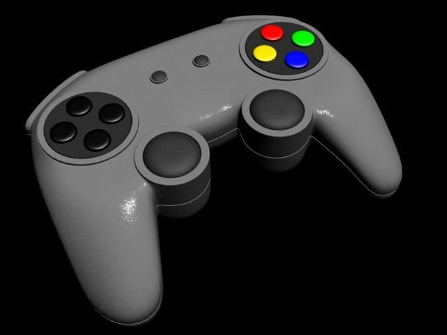 Can I use a proxy to play online games?