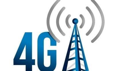 Understanding 4G proxies