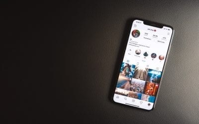 How to get Proxies for Instagram