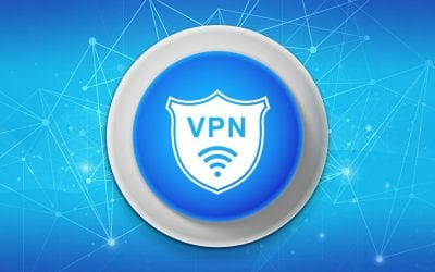 ProxyGuys announces VPN connections