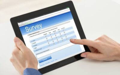 Earn extra money by taking paid surveys using our proxies