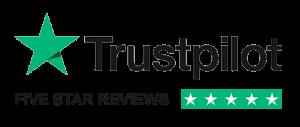 TrustPilot Reviews for ProxyGuys